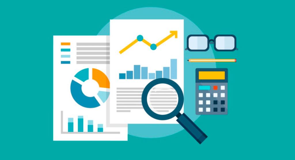 Base de datos para clientes. Servicios profesionales