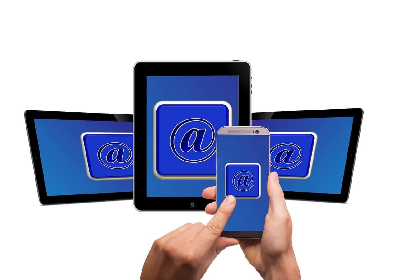 Claves para aumentar la tasa de apertura de tus emails