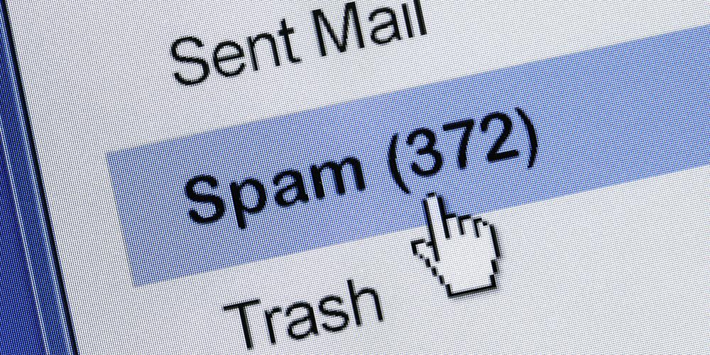 Tasa de apertura de tus emails: ¡Claves para aumentarla!