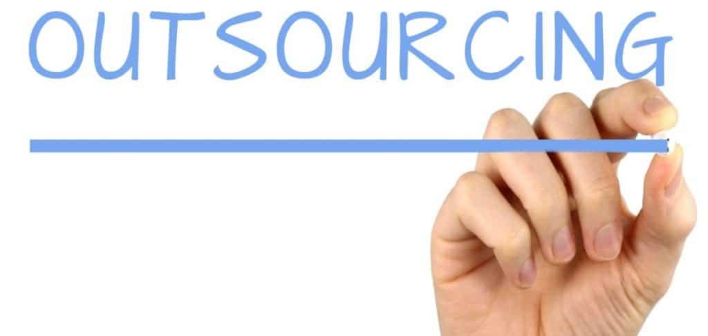 Empresas de servicio: características claves para su gestión