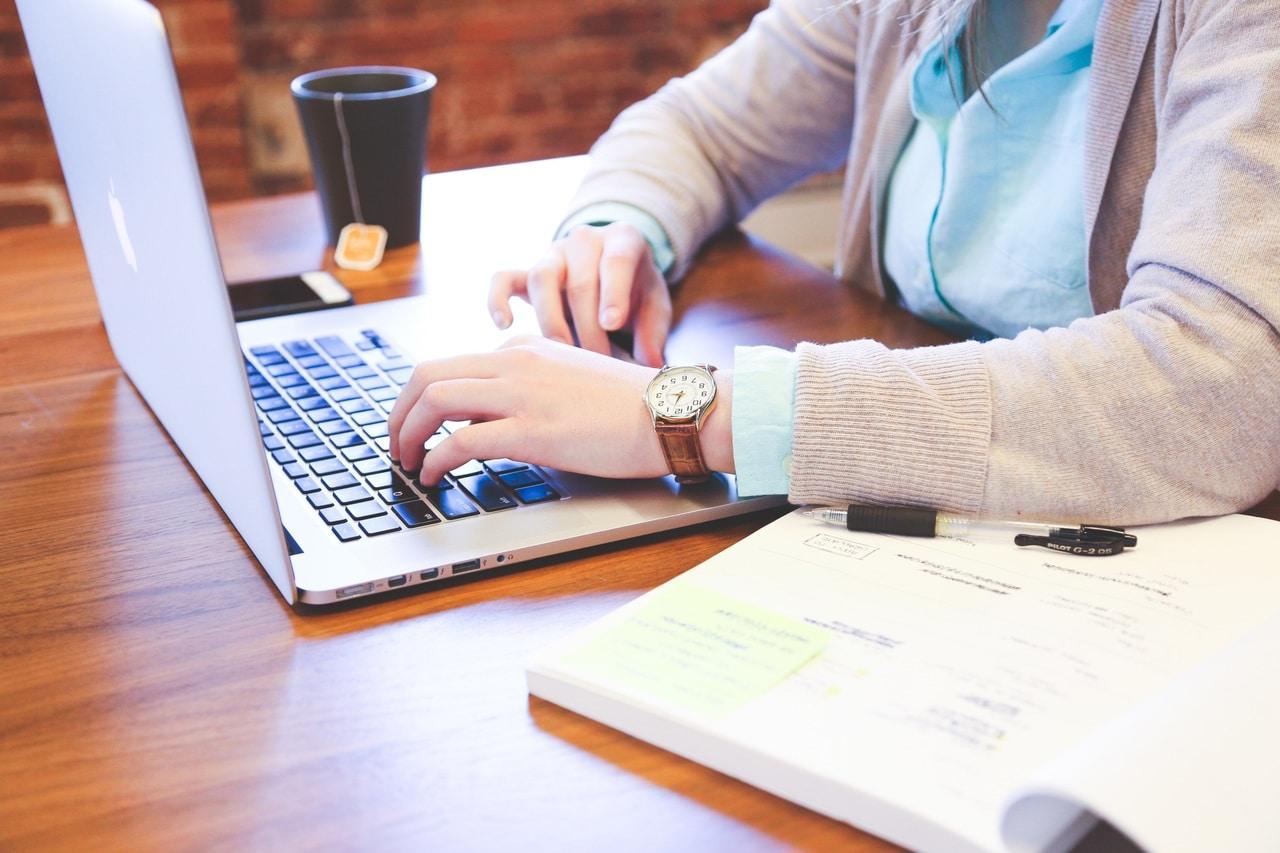 ¿Cómo crear informes para apoyar la gestión en una pyme?