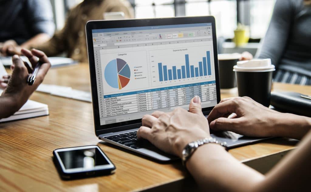 """En toda empresa, el """"ciclo de vida"""" de la información está en manos de varios colaboradores"""