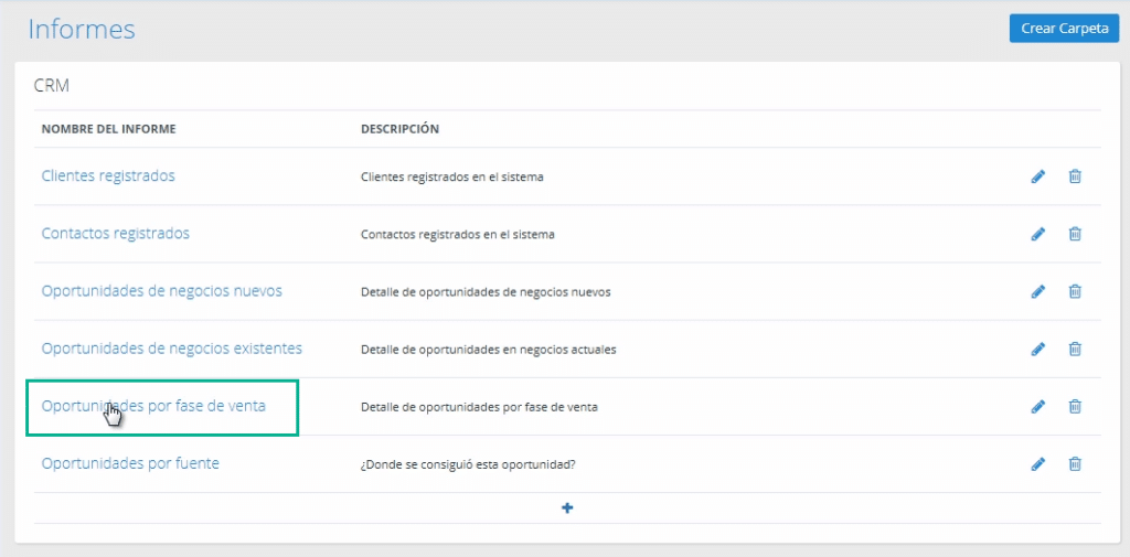 Crear informes para apoyar la gestión en una pyme: ¡Te enseño!