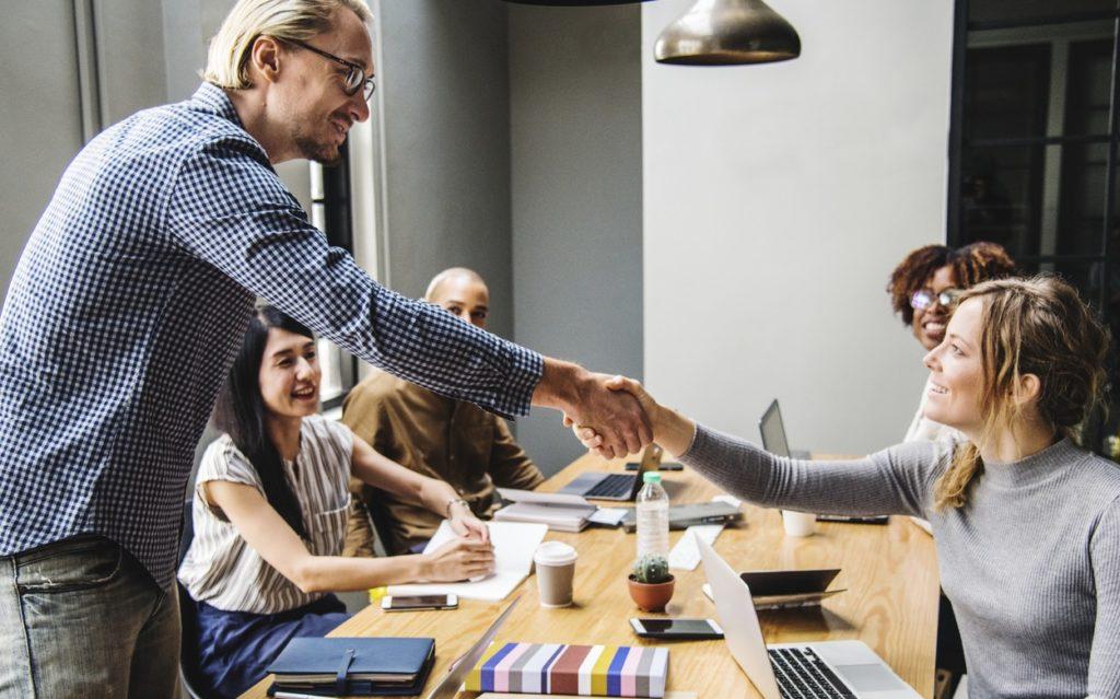 ¿Cómo ser un empresario exitoso?