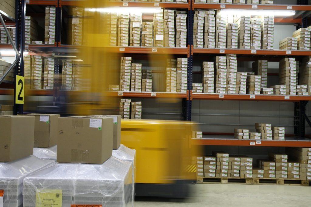 ¿Tienes clara la información y datos de interés de tu inventario?