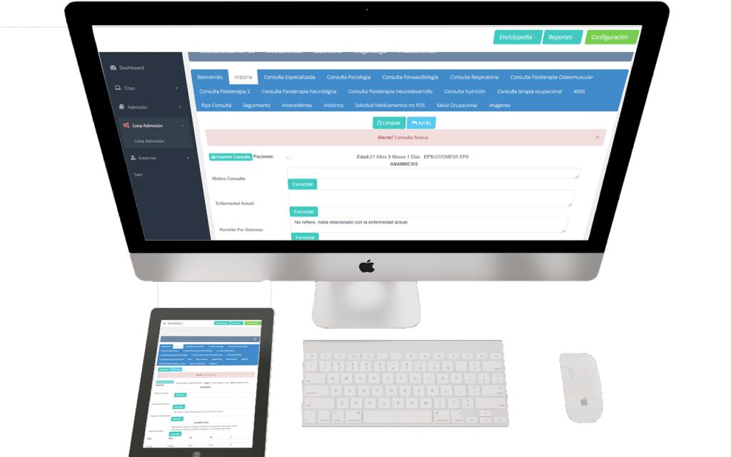 ¿Buscas un software DMS para tu pyme?