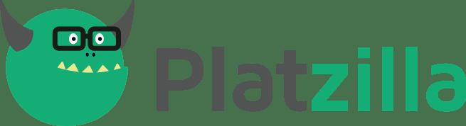 Herramienta flexible para una gestión fácil: Platzilla