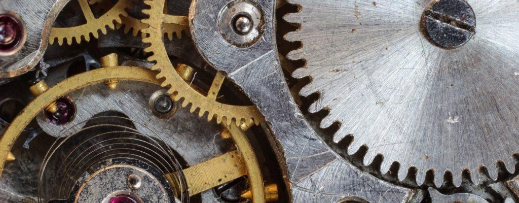 ¿Cómo y por qué gestionar la calidad en mi empresa?