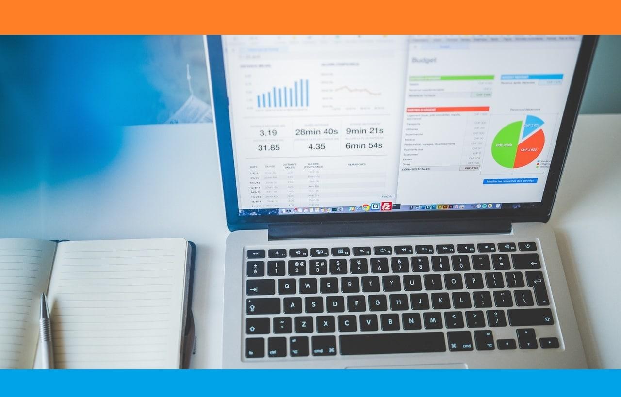 Uso de gráficos: herramienta clave para la gestión