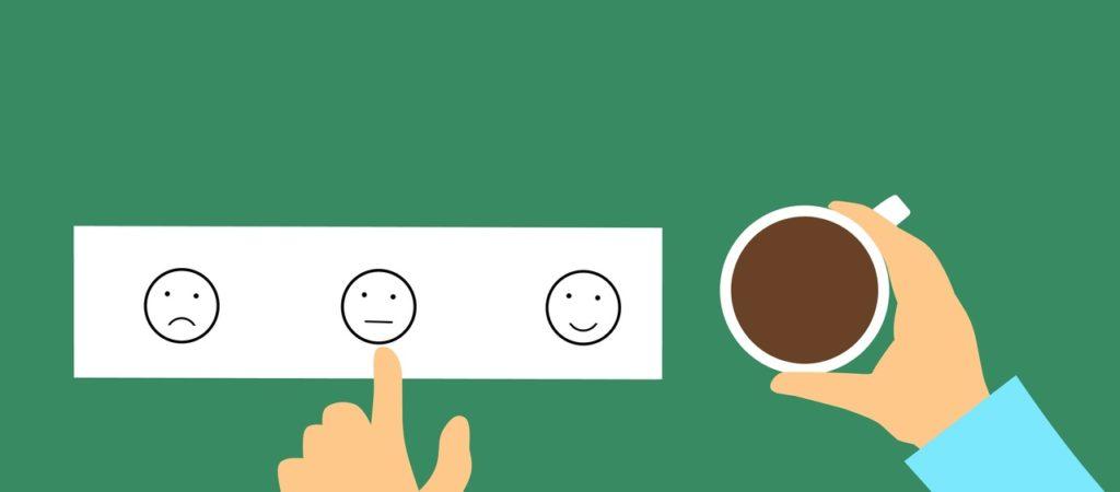 Necesidades del cliente: ¿cómo anticiparse…?