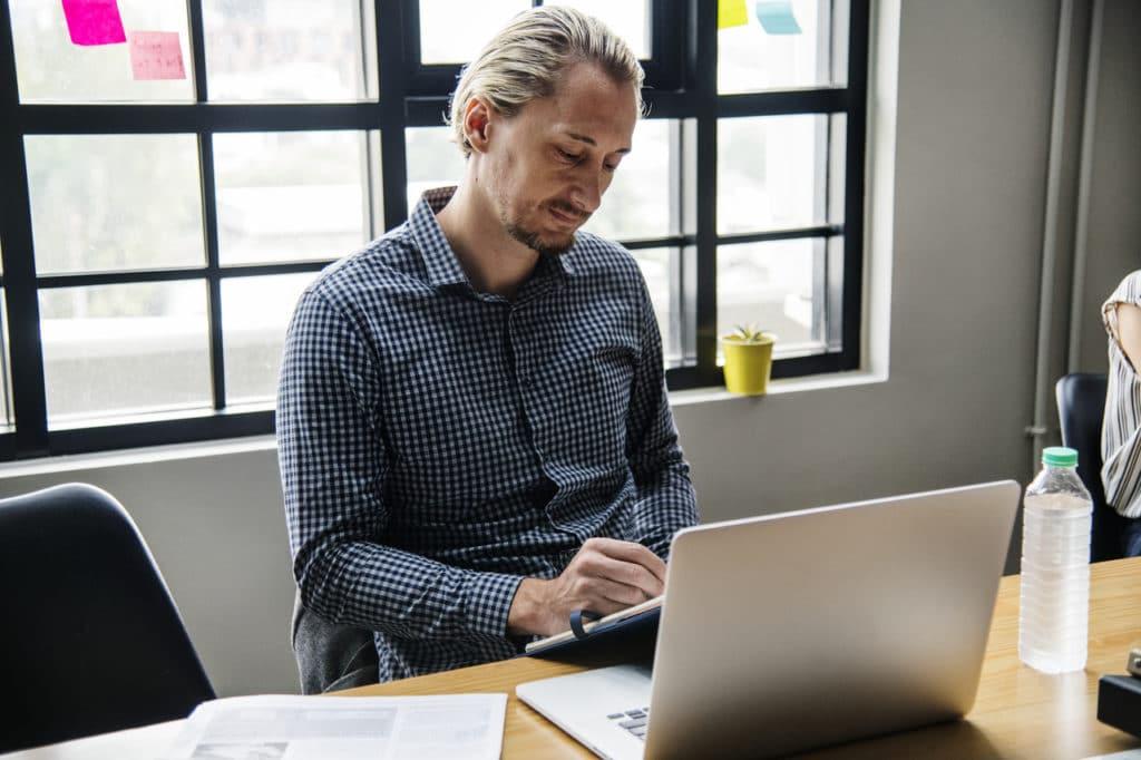 Ser empresario no es lo mismo que ser emprendedor, ¿o sí?