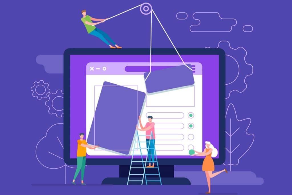 SaaS: Software como Servicio. Beneficios para las pymes