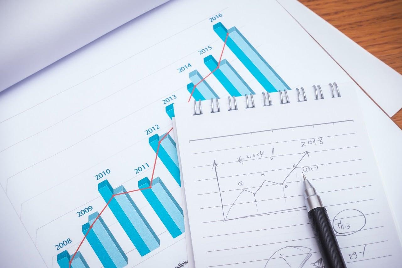 Los indicadores deben ser aplicados para conocer cómo va la empresa