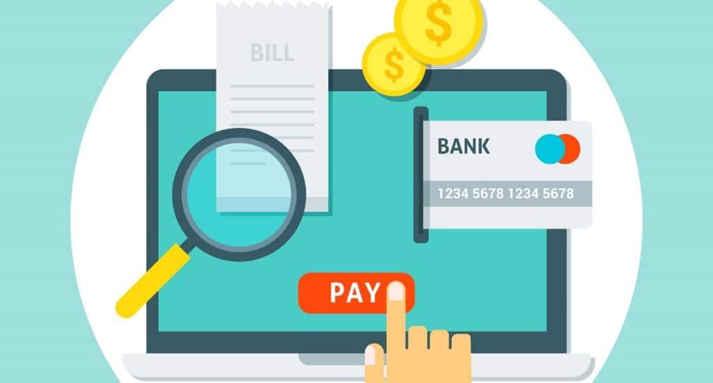 Indicadores financieros para pymes (ejemplos)