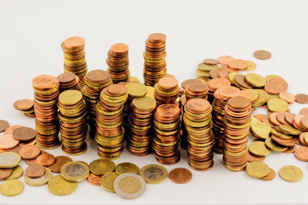Para un empresario pyme es relevante comprender el comportamiento de las entradas y salidas de efectivo.