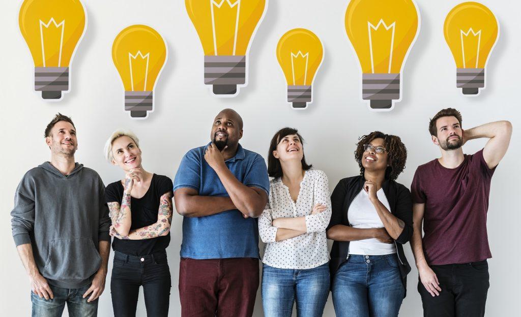 Desarrollo del talento humano. ¿Por qué empoderarlo?