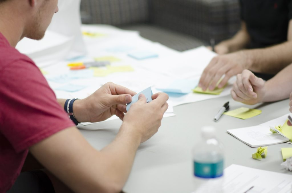 Gestionar una empresa: consejos para ¡hacerlo bien!