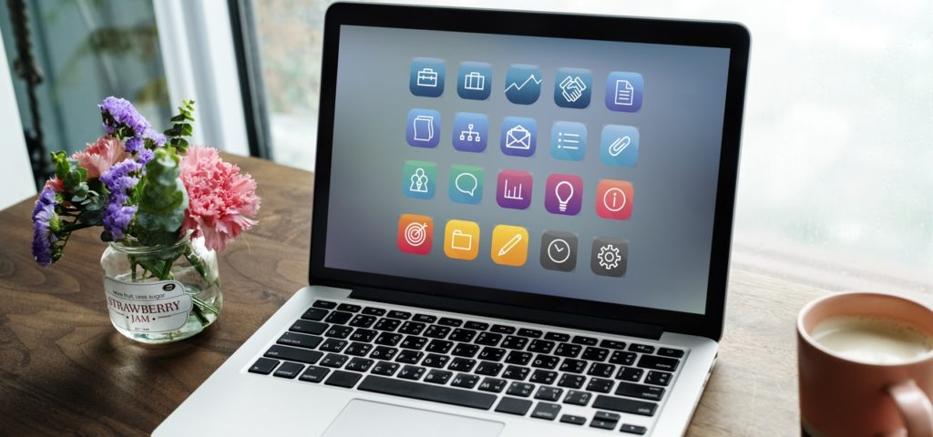 Transformación digital de la empresa: ¿qué beneficios tiene?