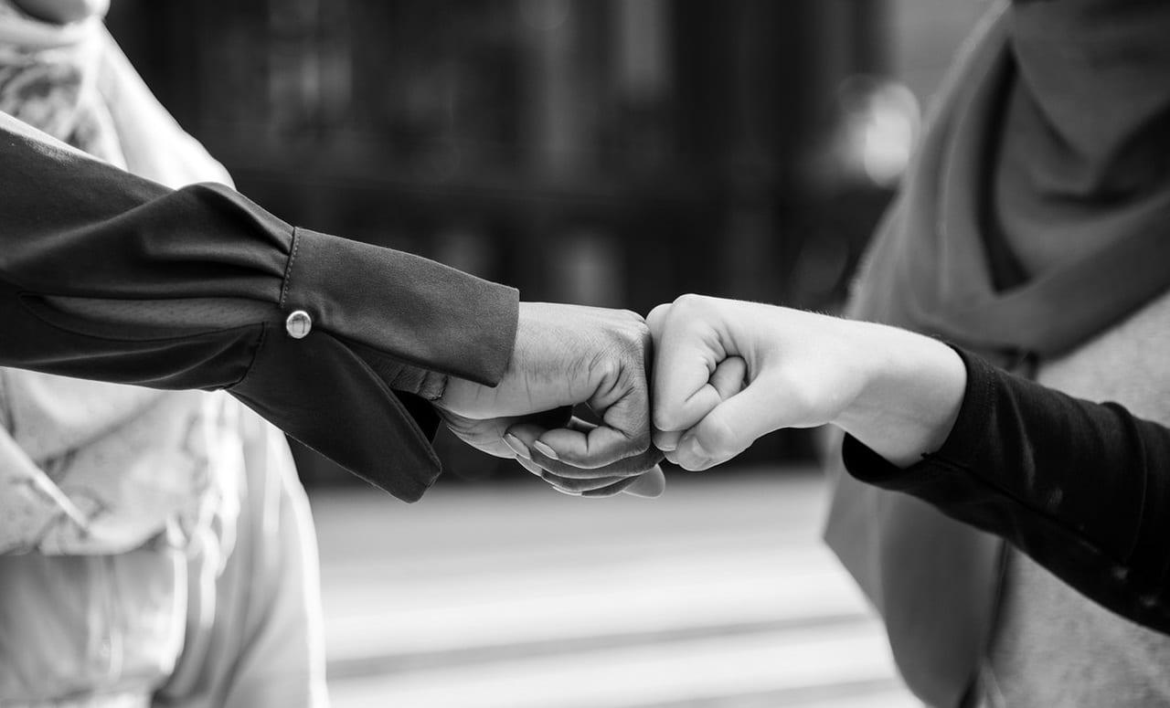Valores: ¿cómo debería comportarse la empresa?