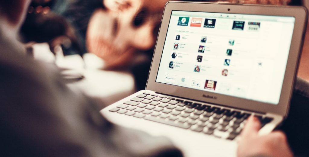¿Sin tráfico en tu tienda online? Un blog te puede ayudar