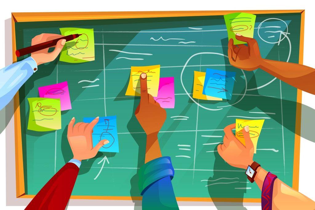 Decálogo para evitar conflictos con los clientes