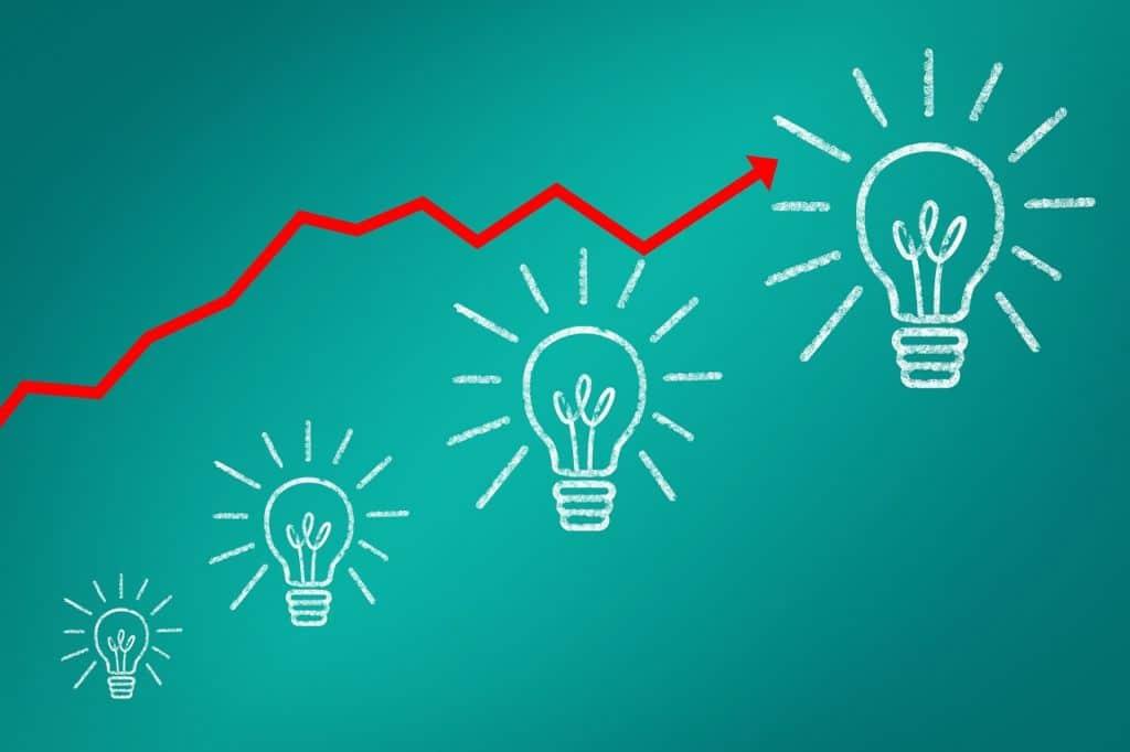 Empoderar significa otorgar conocimiento a los clientes para que tomen decisiones.