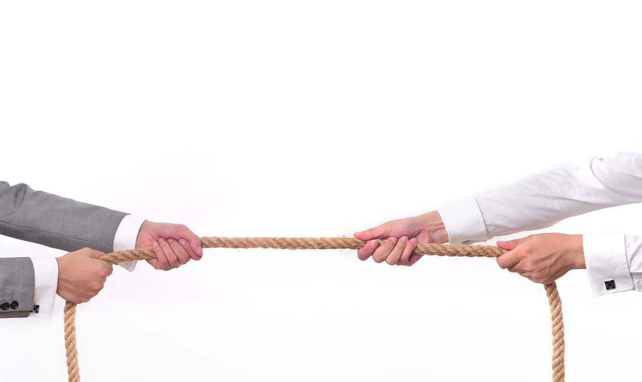 Escucha activa. ¿Por qué es clave para fidelizar clientes?