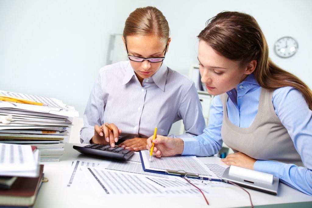 Plan contable: normas básicas que rigen la empresa.