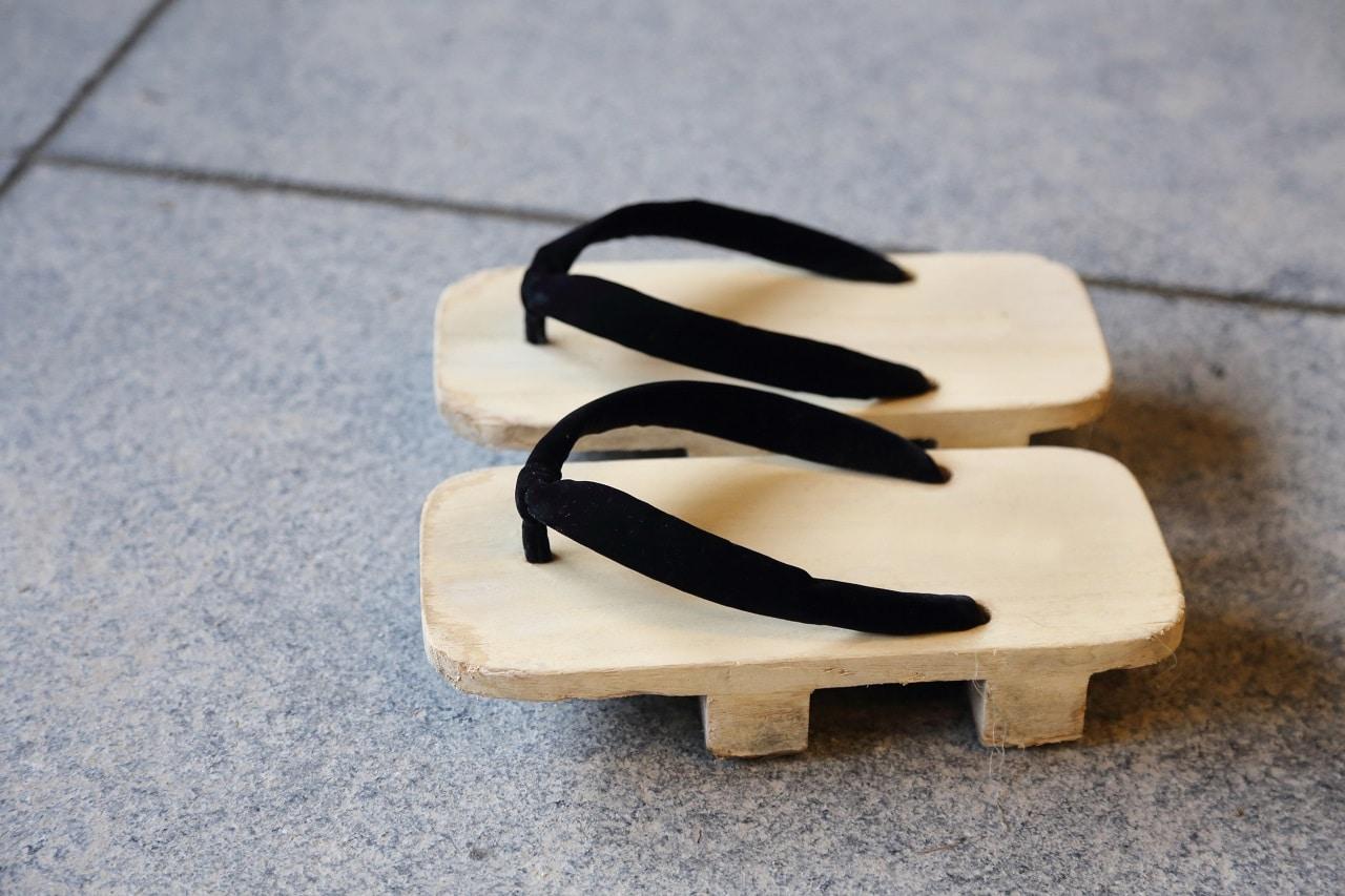 La empatía es una de las claves para fidelizar clientes... ¡Ponte sus zapatos!