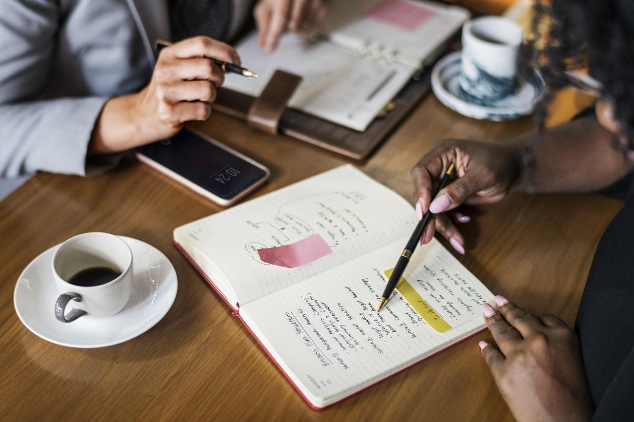 Estrategias de venta para captar clientes. ¿Las aplicas?