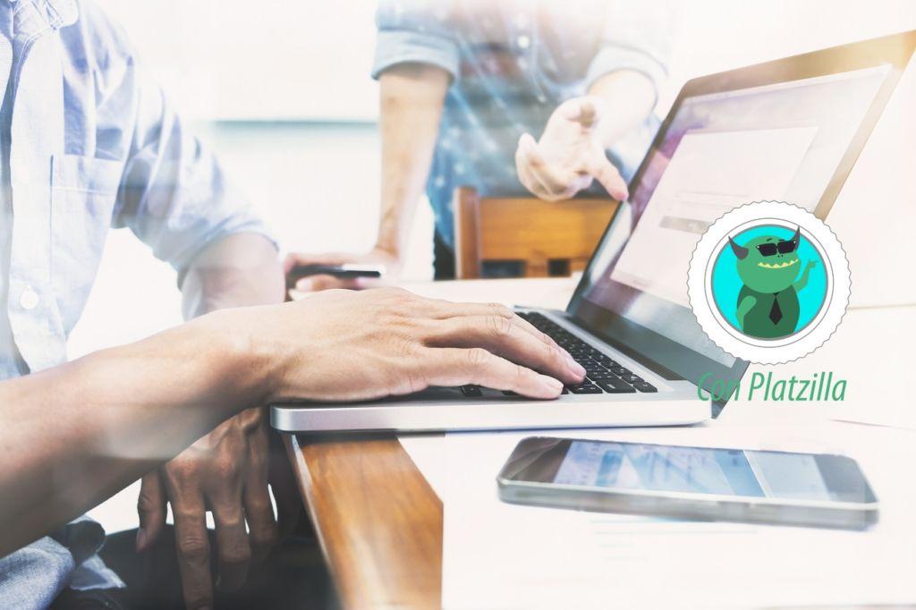 Las herramientas de gestión son claves en las empresas exitosas