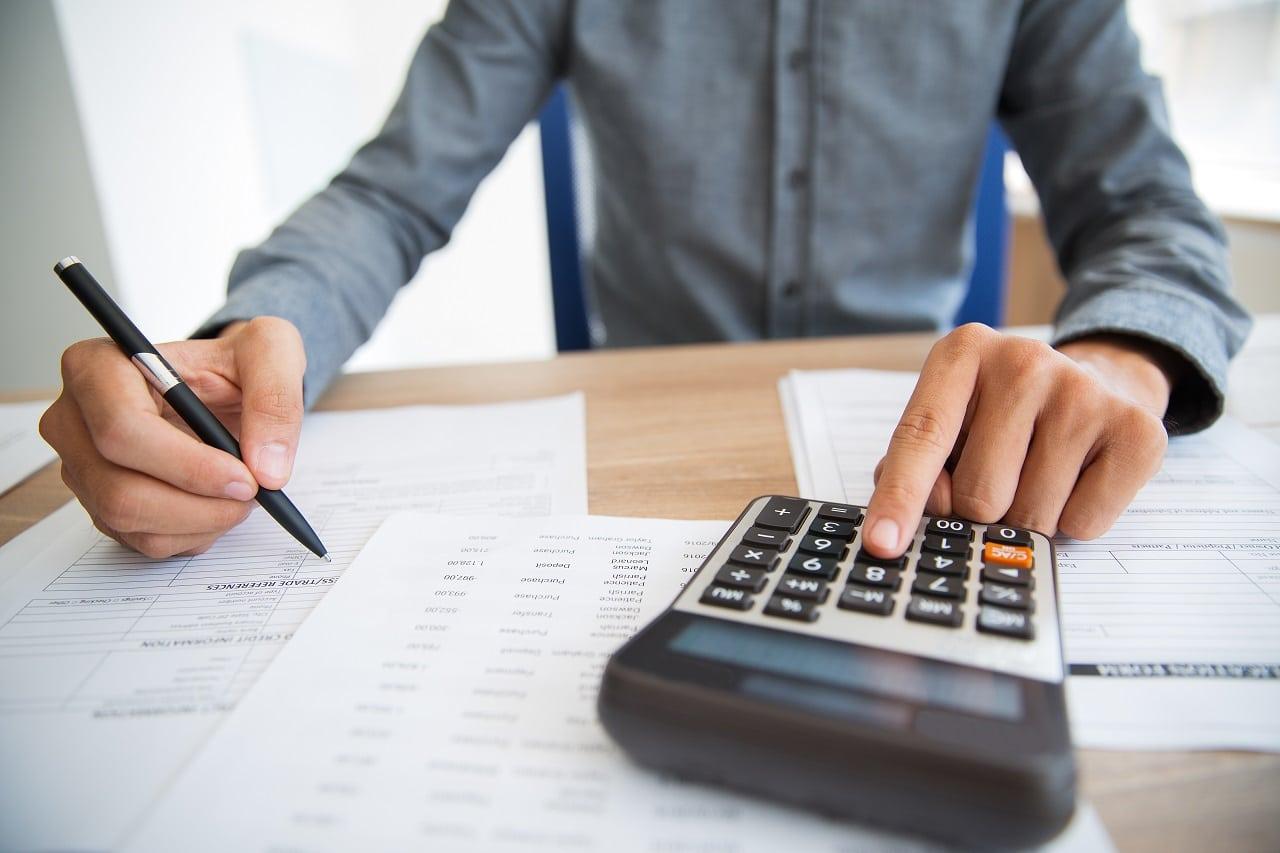 Finanzas para no financieros. ¿Cómo están en tu pyme?