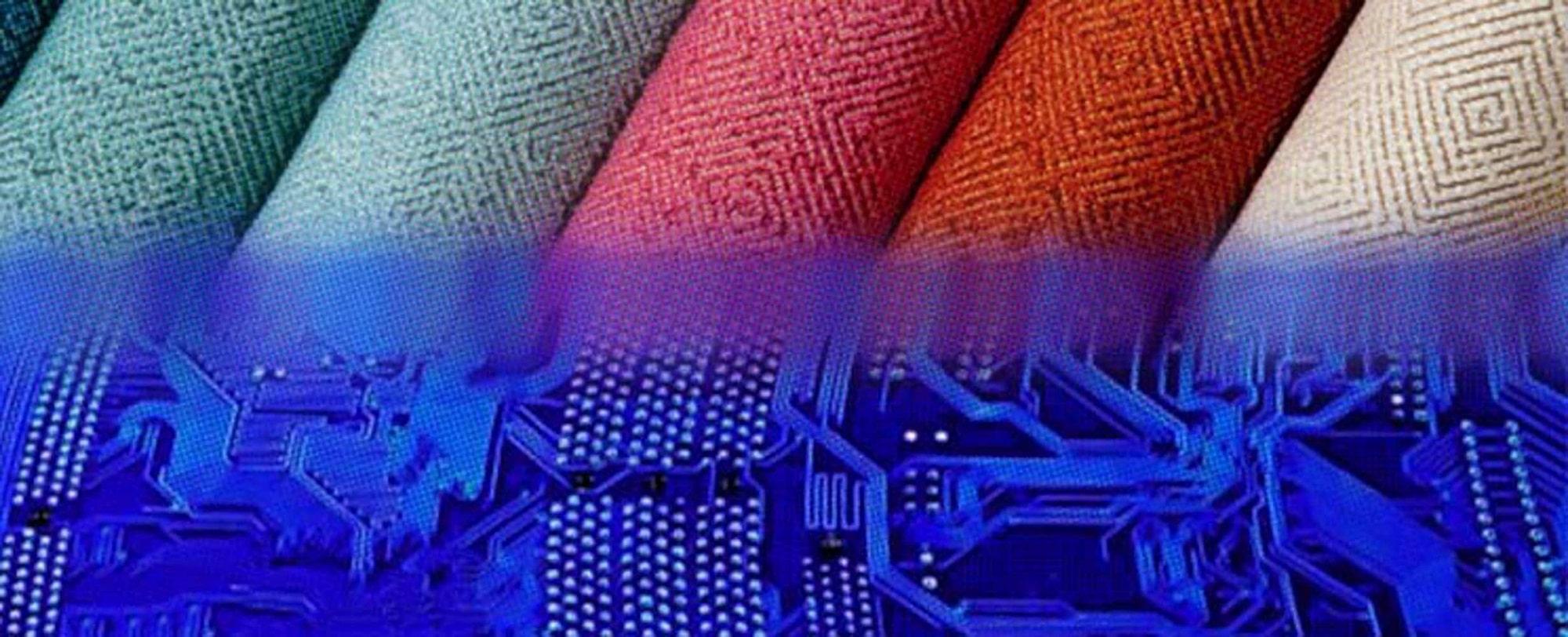 Vigilancia tecnológica: ¿qué aporta a las pymes?