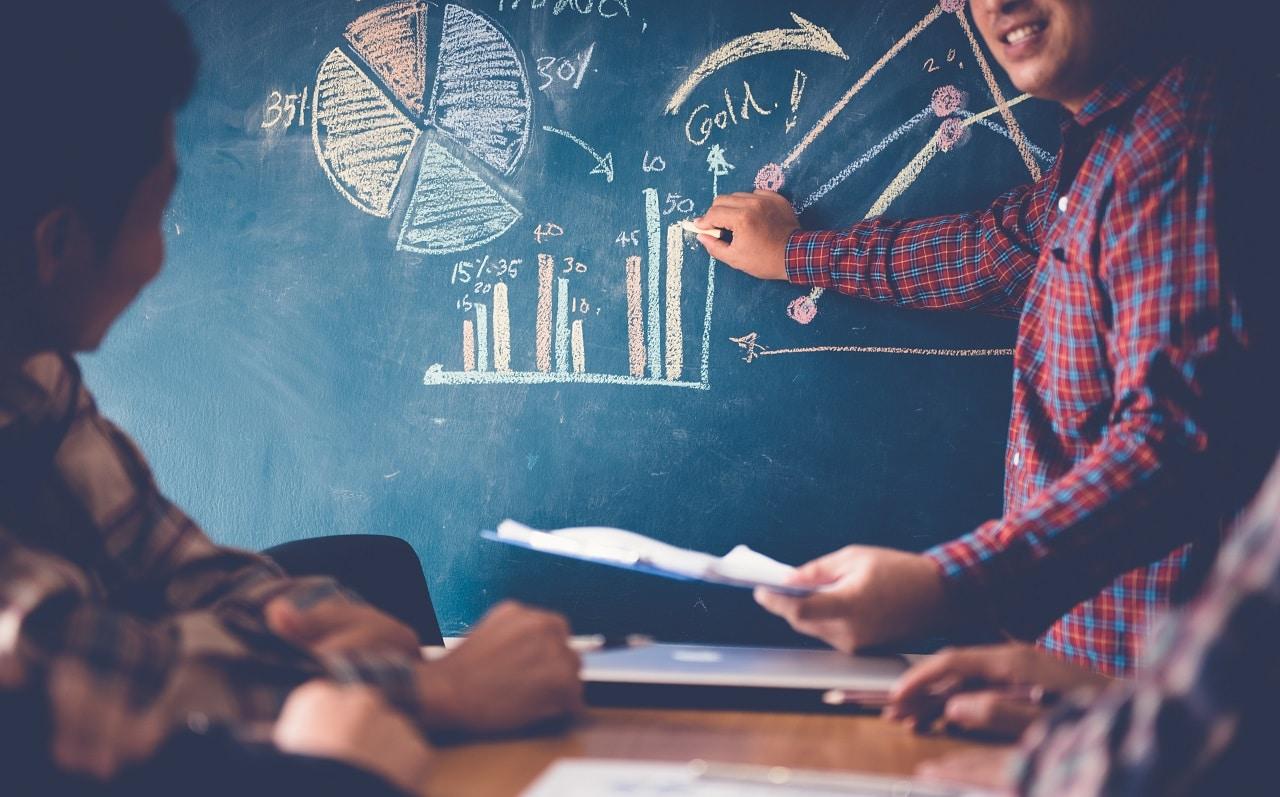 Los 3 modelos señalados son herramientas que nos ayudan a crear una empresa ideal