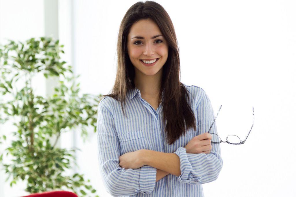 Dirección de una empresa. ¡Conceptos para el éxito! 1