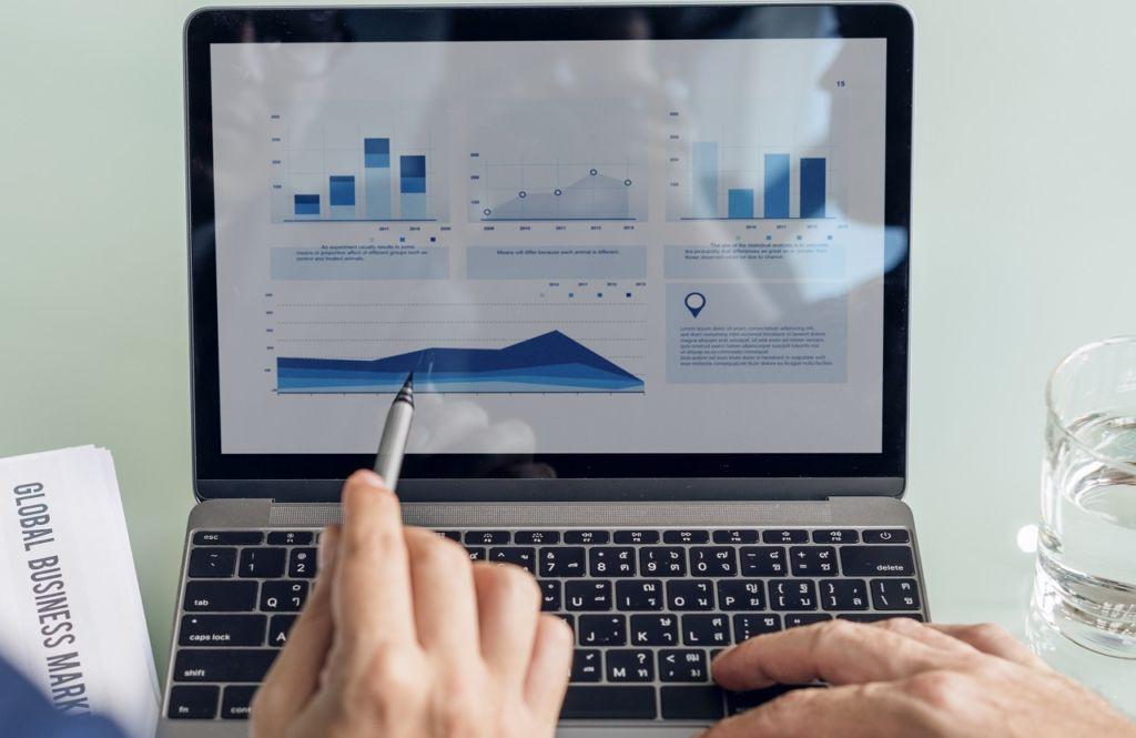 La gestión de la información es clave para la eficiencia empresarial