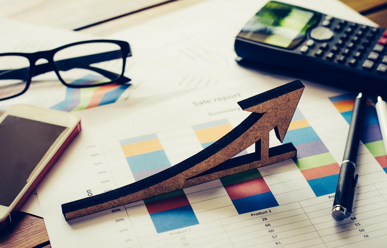 """""""Lo que no se mide, no se puede mejorar"""". Peter Drucker,"""