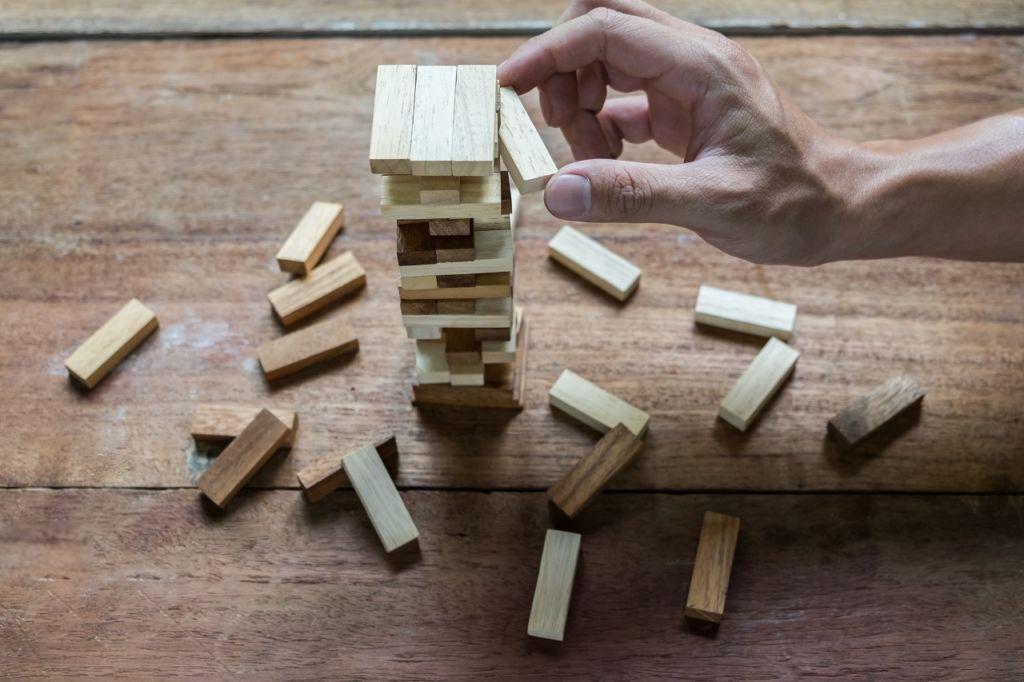 Las ideas innovadoras demandan afrontar retos y cambios