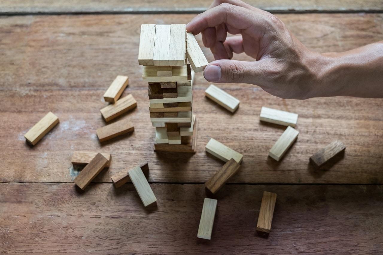 Gestión de riesgos. ¿Qué importancia tiene en las mipymes?