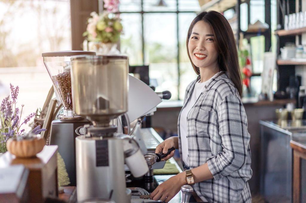 Tanto emprendedores como empresarios necesitan aprender sobre las áreas claves