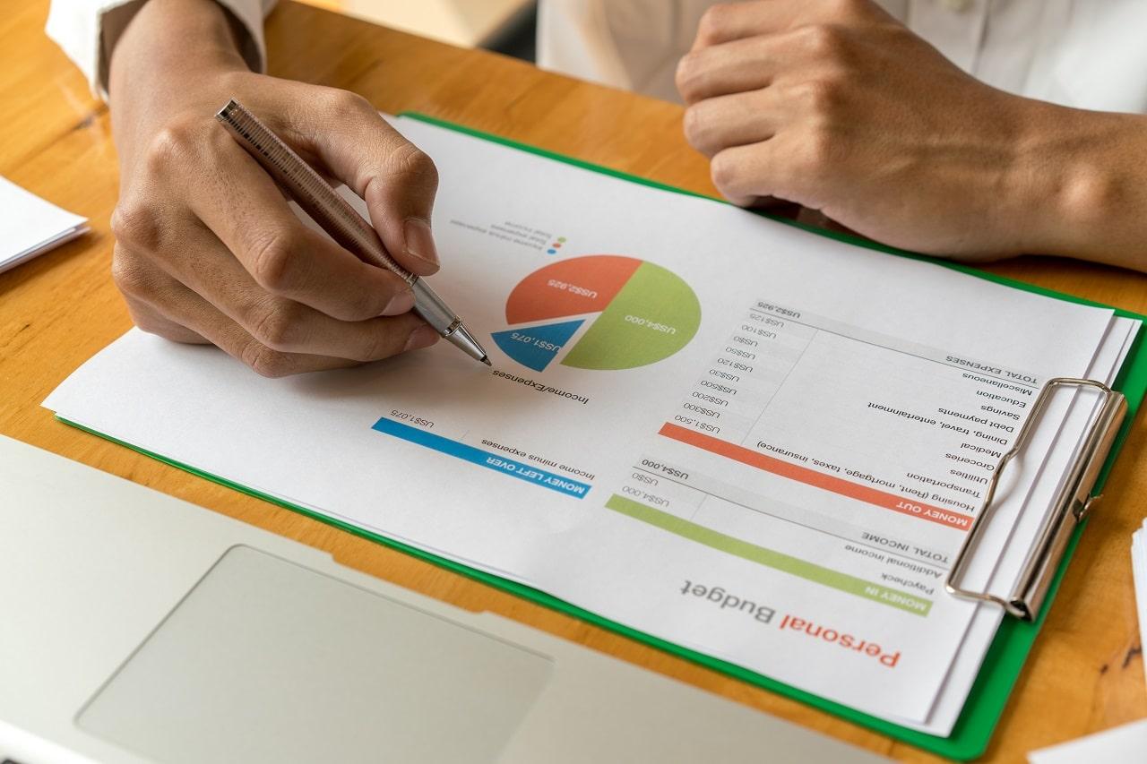 En muchas las empresas, aún teniendo las herramientas, no se pone el foco en los costes