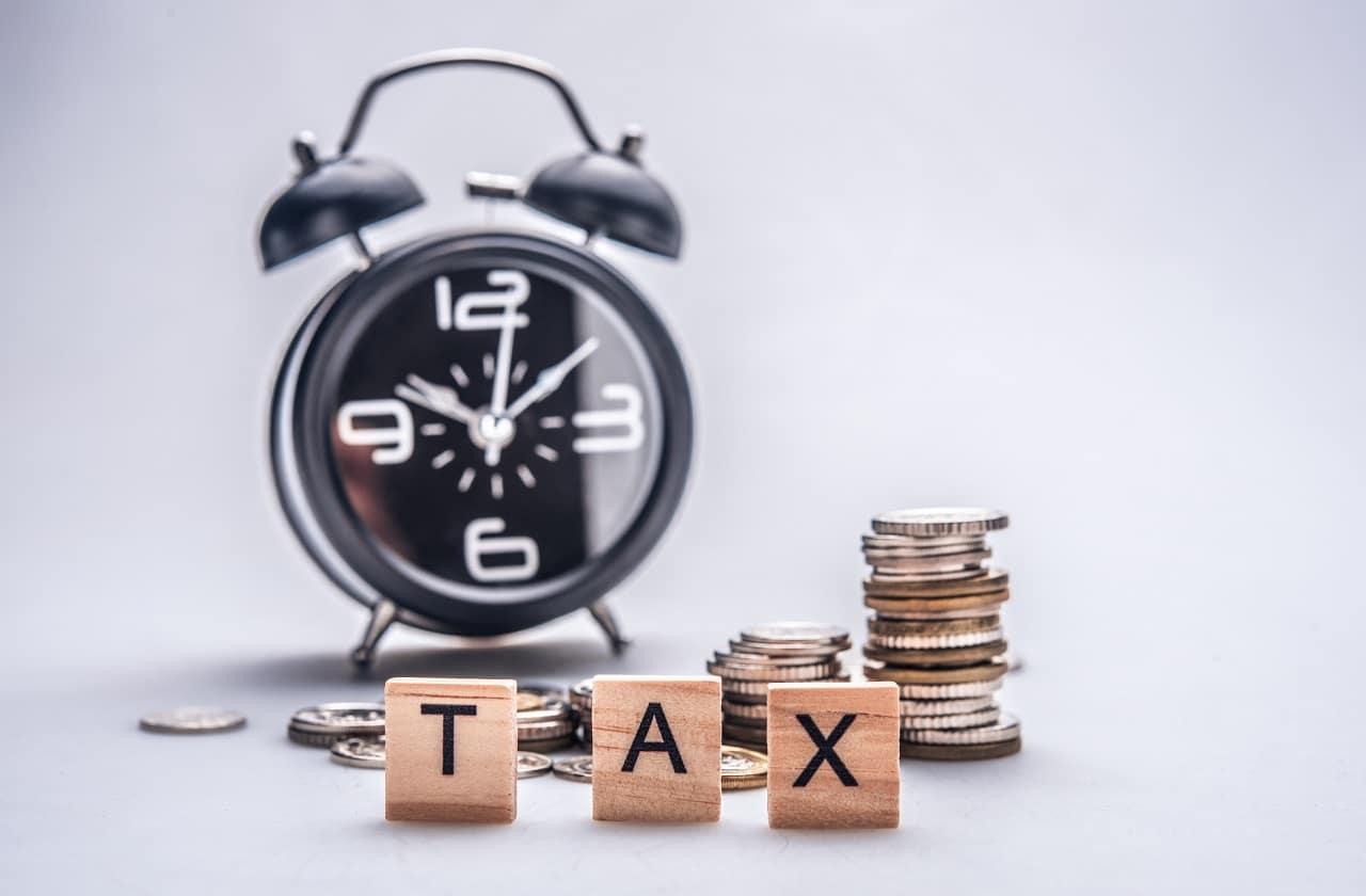 La planificación y el control tributario es un tema obligatorio