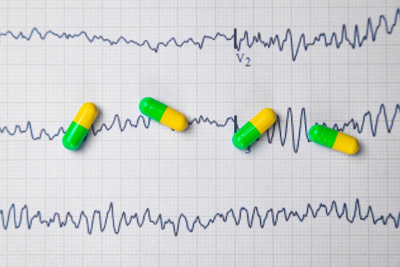 Diagnóstico rápido en áreas claves, para pymes.