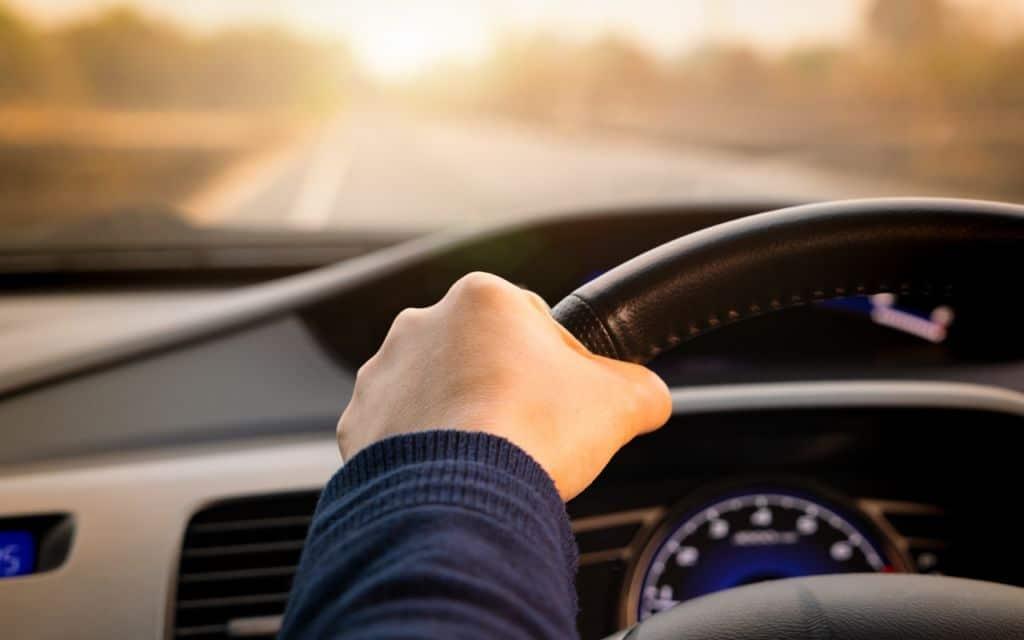 Controle tu empresa como si de un coche se tratara