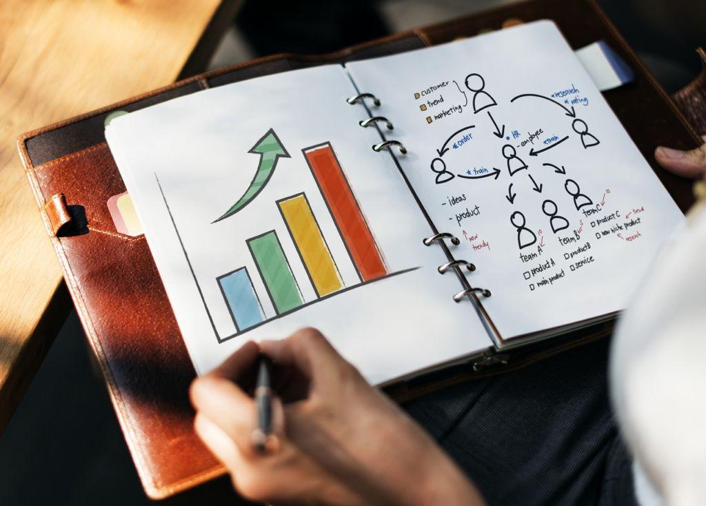 Contar con un equipo de trabajo de alto desempeño, es necesario en una empresa exitosa
