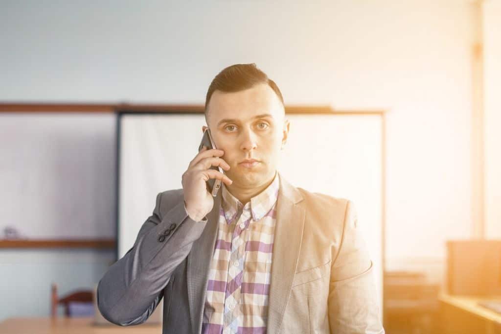 Negocios exitosos. ¿Qué errores evitar para crecer con buen pie?