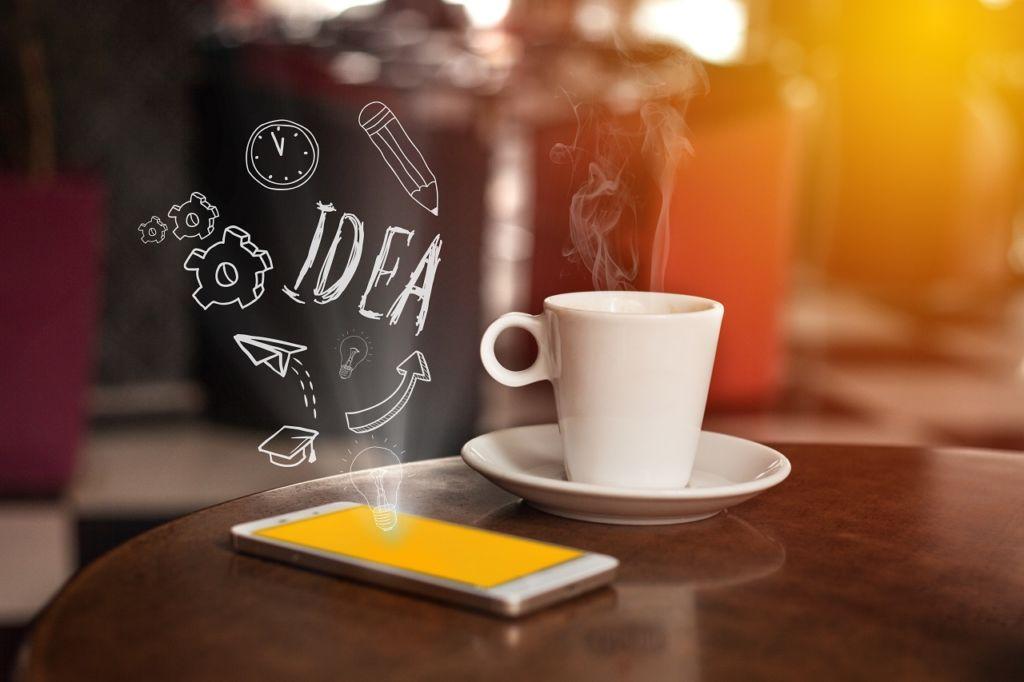 En el entorno digital el ciclo de la innovación es dinámico