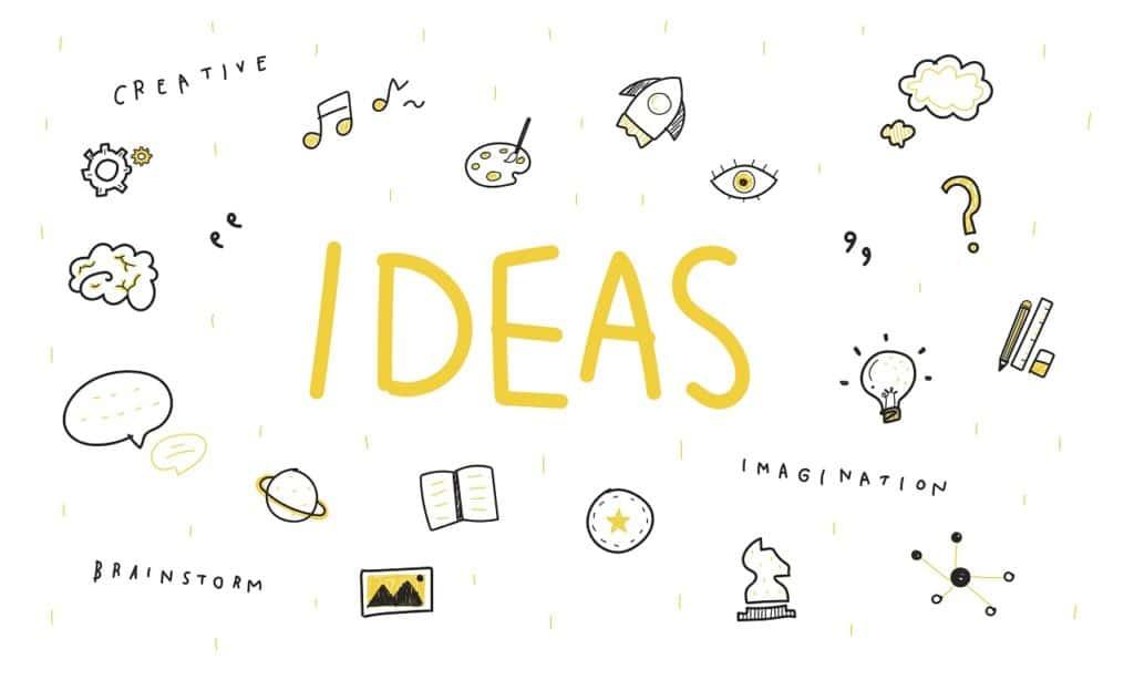 ¿Cómo transformar una oportunidad en una IDEA disruptiva?