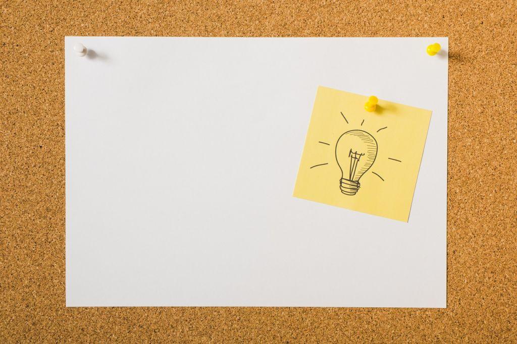 ¿Qué opinas de la innovación hacia lo interno de la empresa?