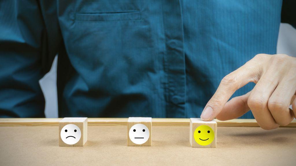 Existen consumidores o usuarios que tienen como prioridad valorar lo que le ofrecen